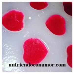 nutriendoconamor.com